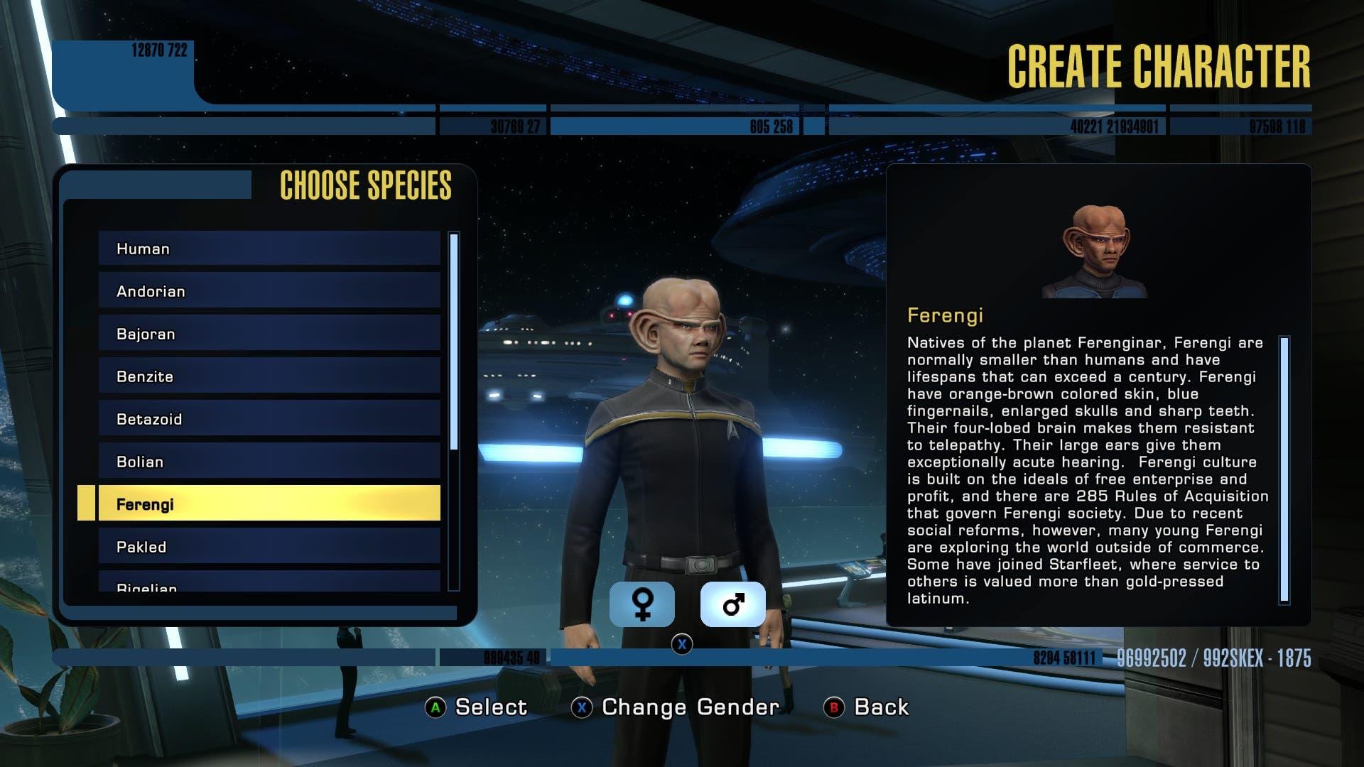 star-trek-online-15
