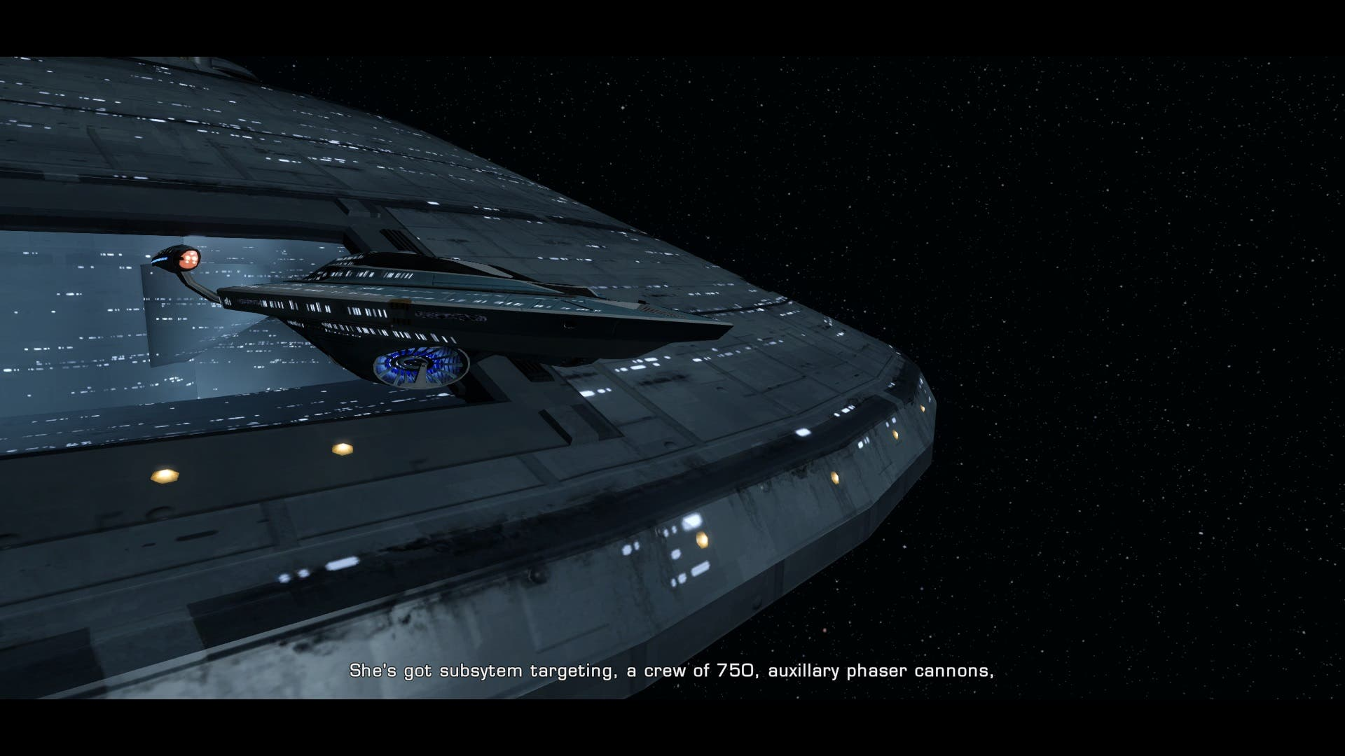 star-trek-online-19