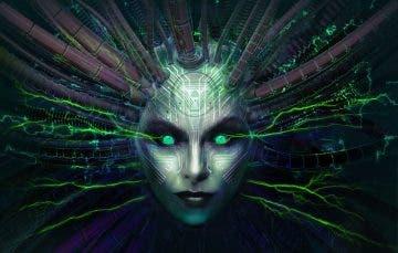 Se detiene el desarrollo de System Shock Remake 2