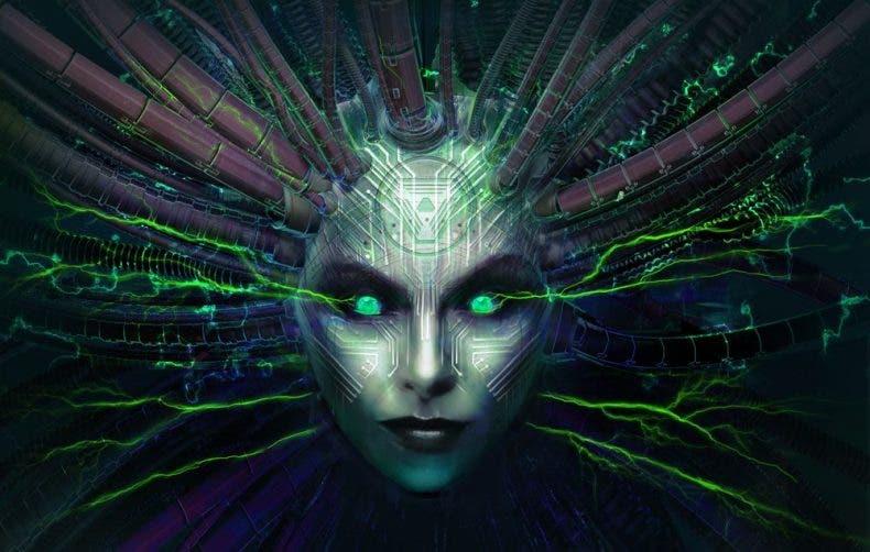 Se detiene el desarrollo de System Shock Remake 1