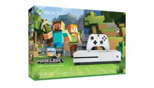 Descuentos en Xbox One X y S, mandos y televisiones 4K en el Cybermonday 3