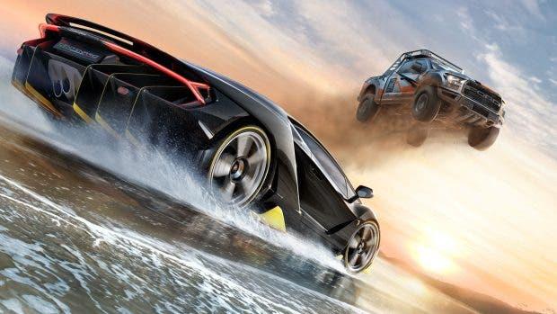 Todos los juegos compatibles con Xbox Play Anywhere (lista actualizada) 2