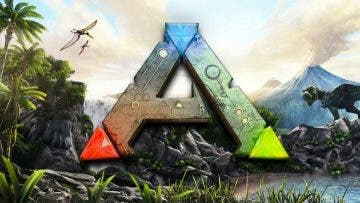 Wildcard no descarta una secuela para ARK: Survival Evolved 6