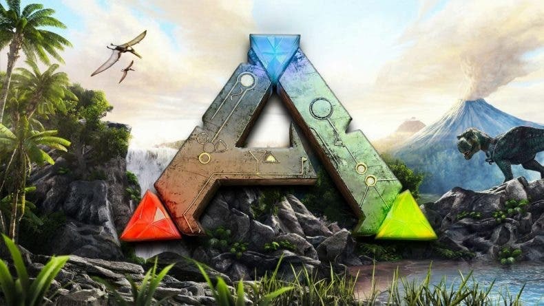 ARK: Survival Evolved ya es un título Xbox Play Anywhere 1