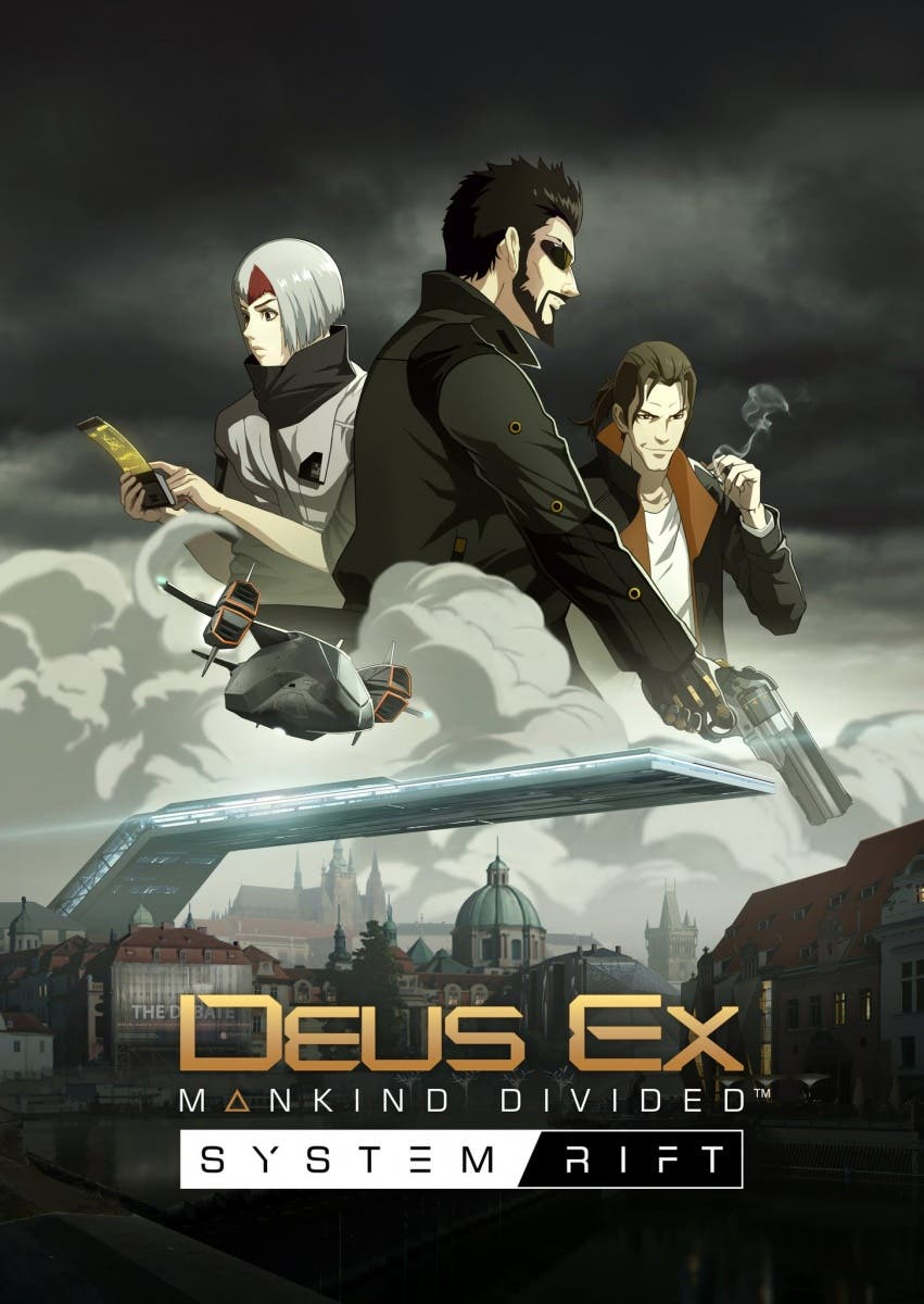 deus_ex_system_rift