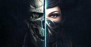 Estos son los nuevos juegos que llegan a Xbox Game Pass en Xbox One 14