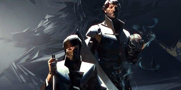 Ya disponible la Partida Nueva + en Dishonored 2 1