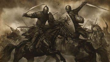 Análisis de Mount & Blade: Warband 1