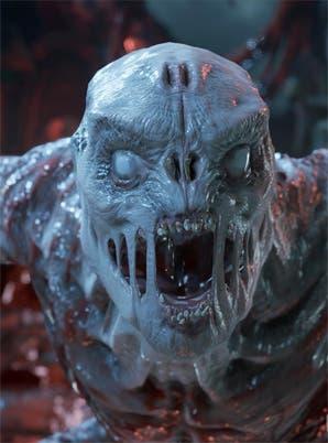 Todo lo que debes saber antes de jugar a Gears of War 4