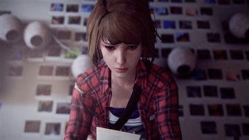 No existe un final canónico para Life is Strange, Dontnod lo confirma 16