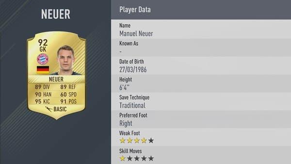 neuer-mejor-portero-del-fifa-17-easports