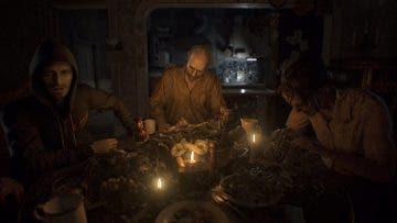 Resident Evil 7 ya es el juego individual más vendido de la saga 3