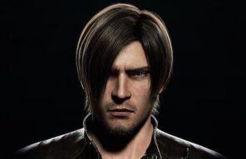 Las remasterizaciones de Resident Evil: 1,5 millones de copias distribuidas 19
