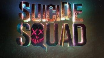Warner Bross Games registra el dominio de Suicide Squad 10