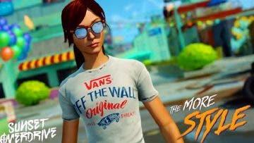Una veterana de Microsoft se une a Telltale Games 10