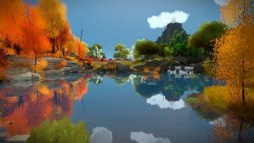 El creador de The Witness ya prepara su nuevo juego 3