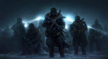 Wasteland 3 anuncia durante el X019 su fecha de lanzamiento 2