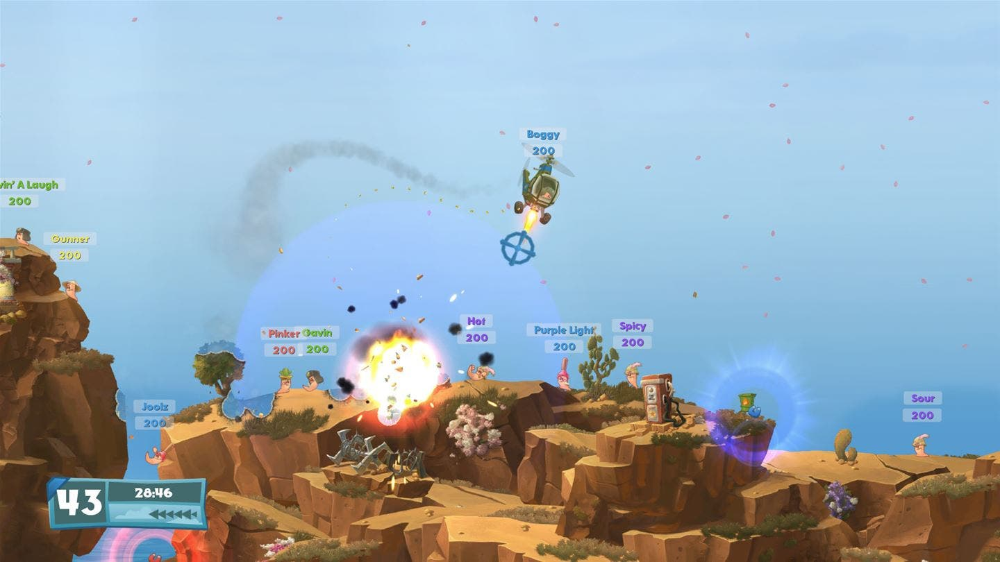 worms-wmd-2