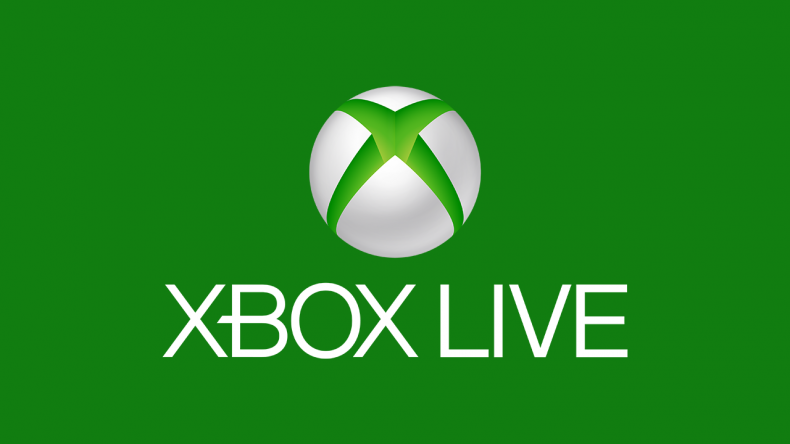 Xbox Live cambia a Xbox Online Service tras la actualización de los términos de uso de Microsoft 1