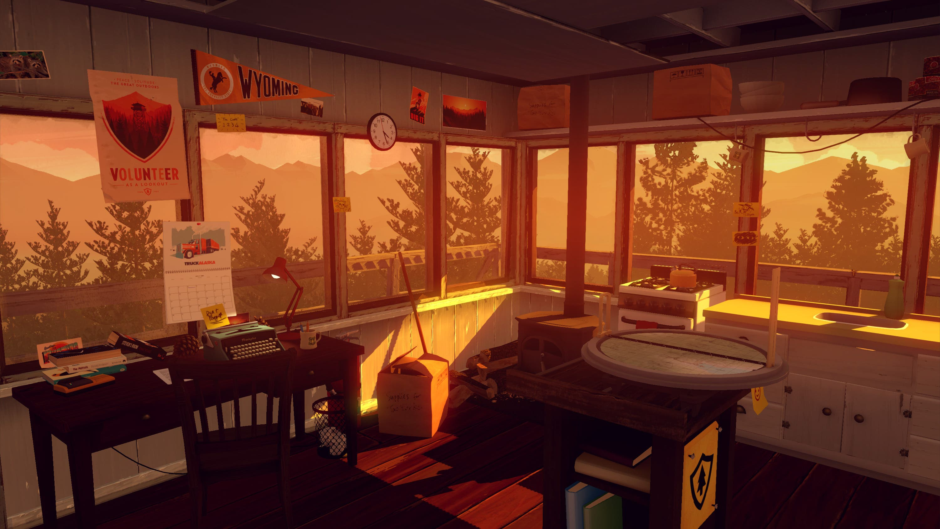 analisis-de-firewatch