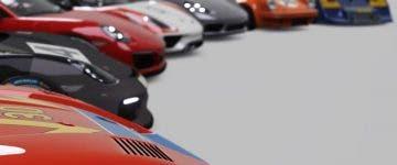 Un nuevo pack de Porsche llegará a Assetto Corsa a principios de 2017 10