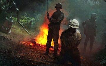 Nuevos rumores sobre Call of Duty 2020 ratifican Black Ops 5 durante la Guerra Fría 1