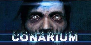 El misterio de Lovecraft en un nuevo juego, Conarium 10