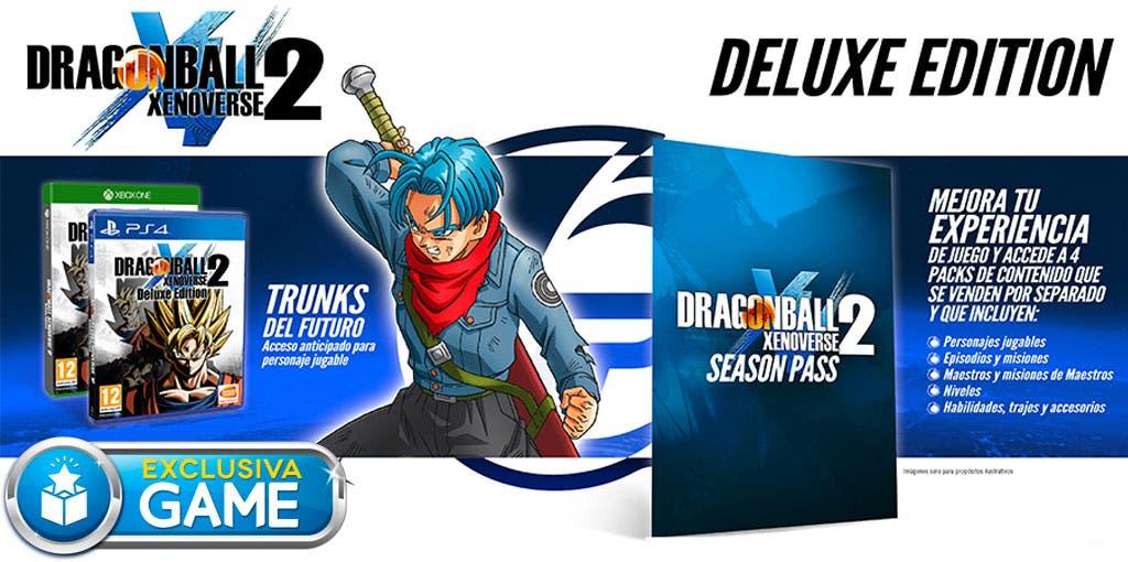 dragonballxenoverse2_deluxeedexcgame