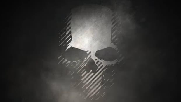 Ghost Recon se prepara para un anuncio este jueves 1