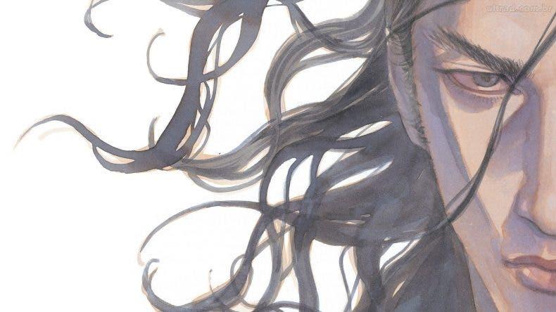 El creador de Lost Odyssey y Blue Dragon presentará un nuevo título en 2017 1
