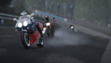 Trailer del DLC Rising Sun Bikes, las nuevas motos para RIDE 2 3