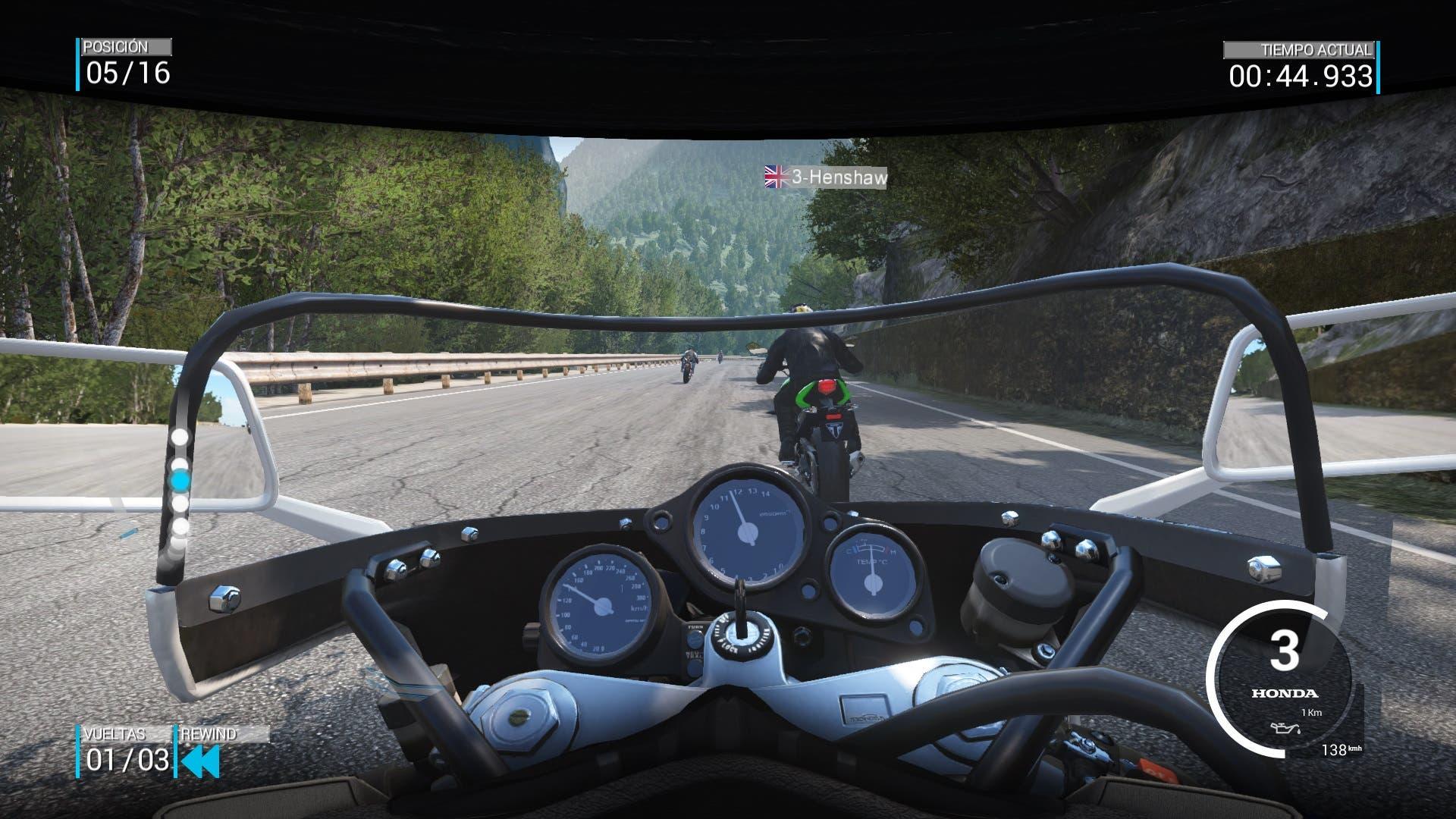 ride-2-26