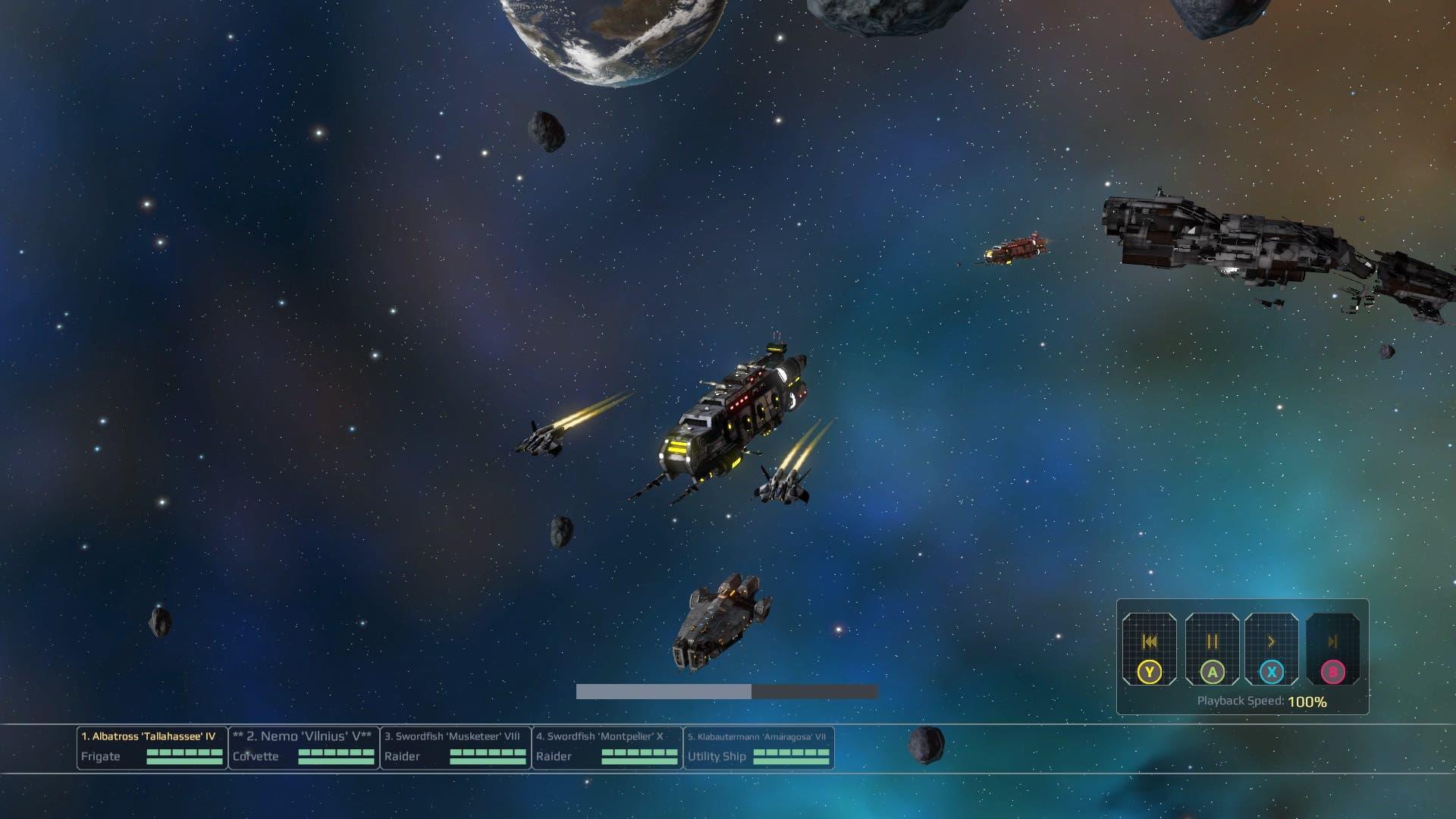 starhammer-3