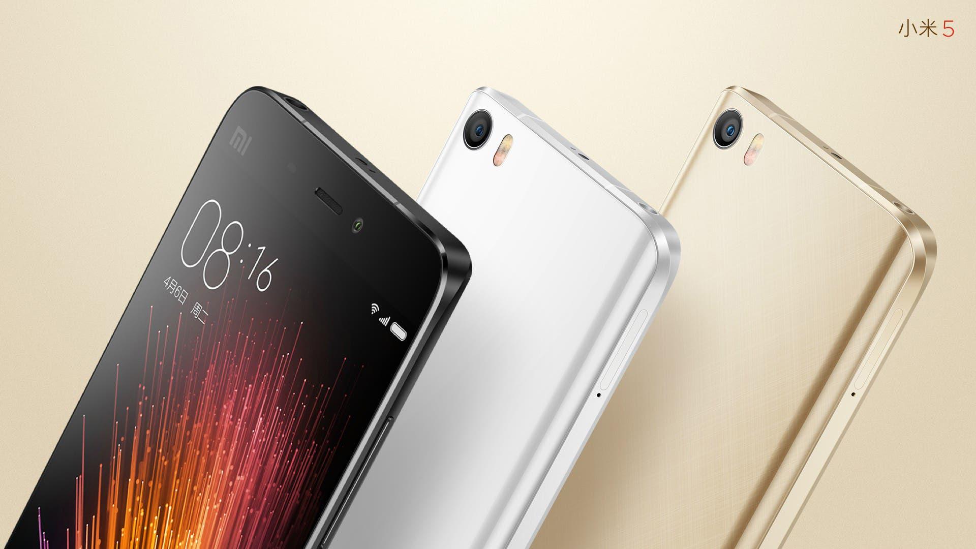 ¿Interesado en los últimos smartphones de Xiaomi y Motorola? Consíguelos con cupón descuento en GearBest 2