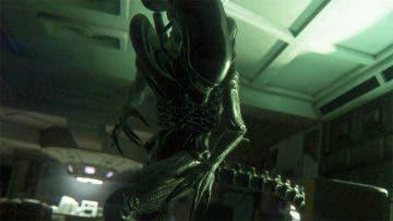 Un nuevo juego de Alien llegará a consolas y PC 3