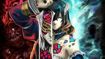 Nuevo gameplay de Bloodstained: Ritual of the Night 5
