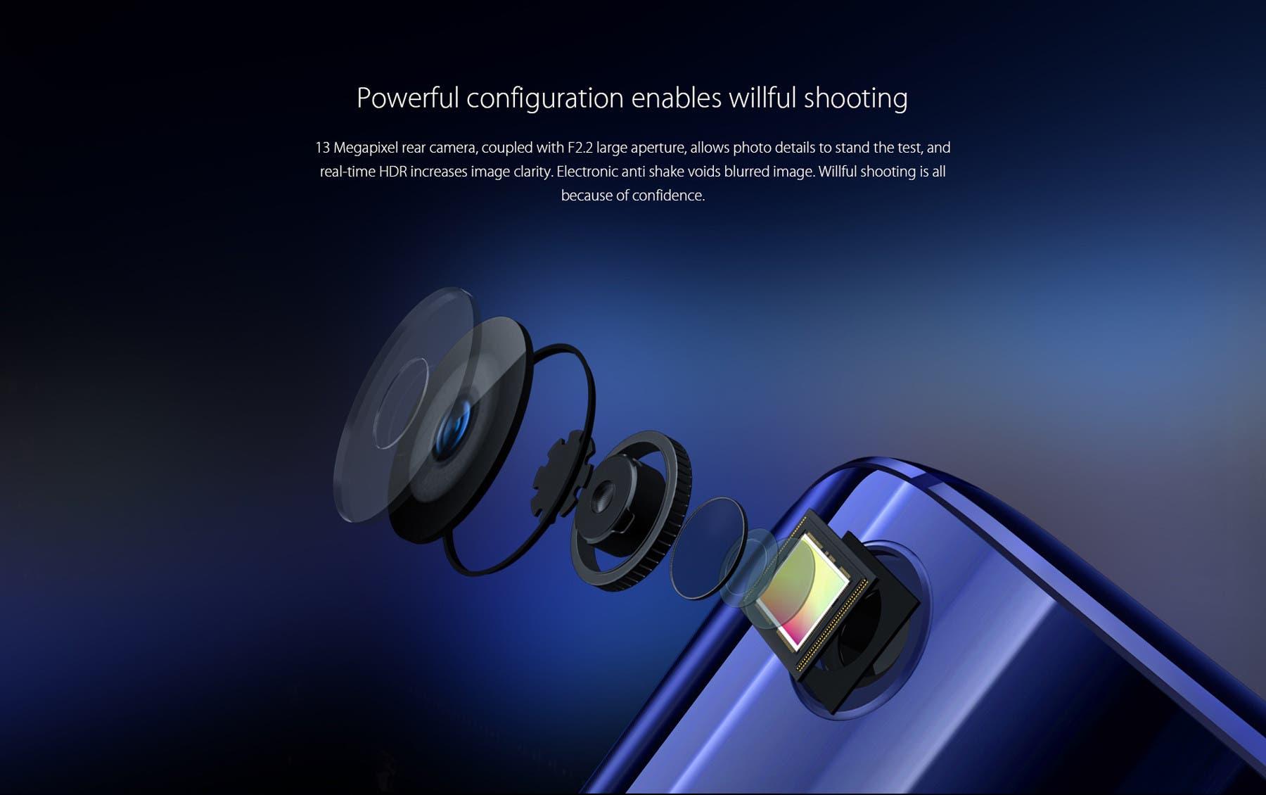 elephone-s7-camera