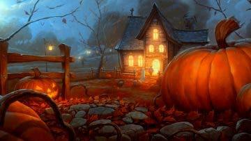 10 juegos perfectos para pasar un Halloween de miedo 1