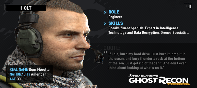 ghost-recon-2