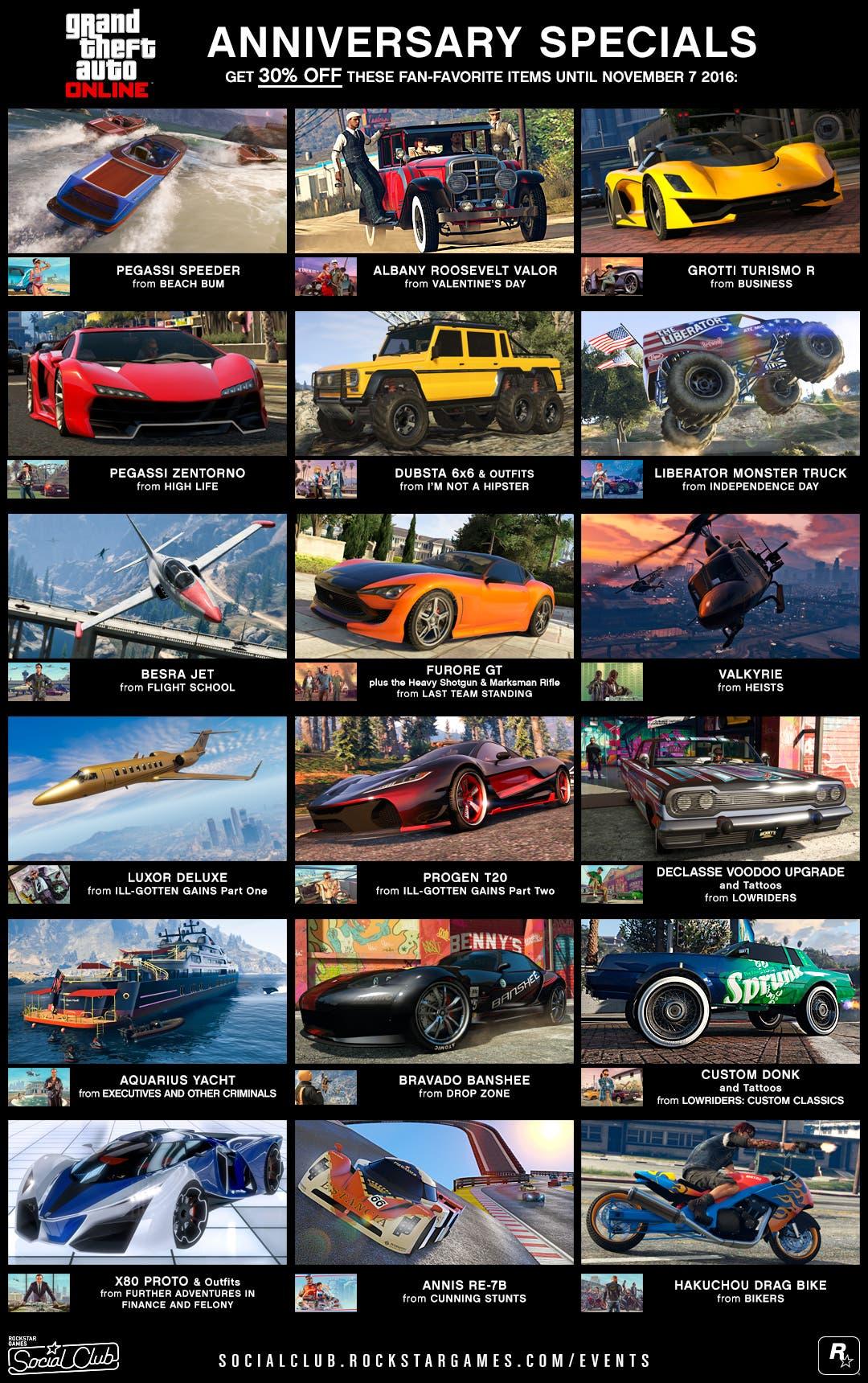 grand_theft_auto_online-3548651
