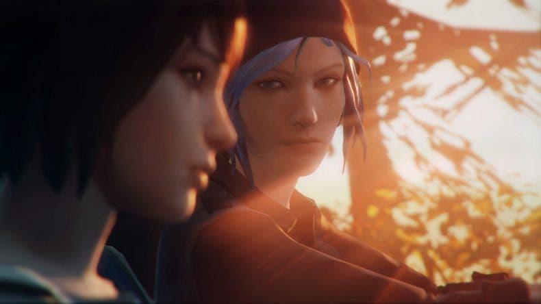 Life is Strange 3 se anunciaría a principios de 2021 1