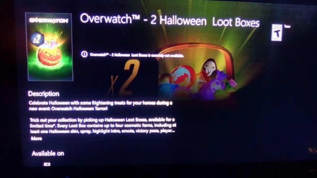 overwatch-halloween-terror-event-leak_u5p4