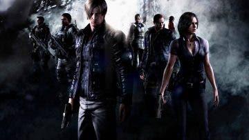 A revivir el miedo: el Pack Triple de Resident Evil llega a Xbox One 18