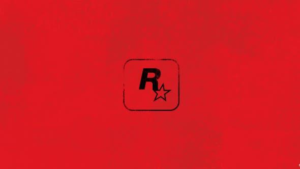 Comparan los gráficos de Red Dead Redemption 2 y Grand Theft Auto V 1