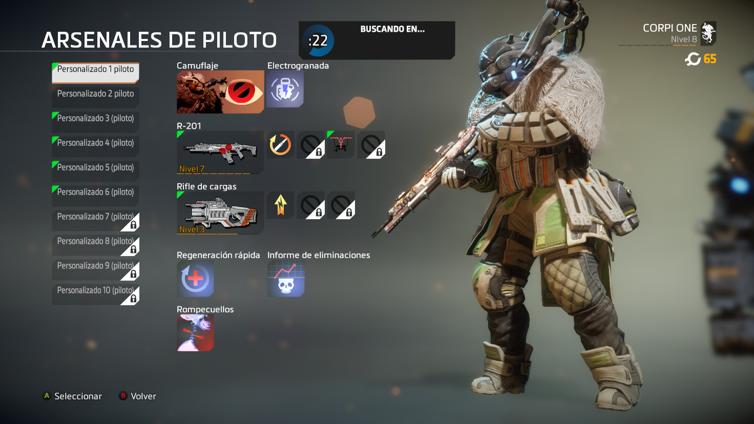 titanfall-game-1