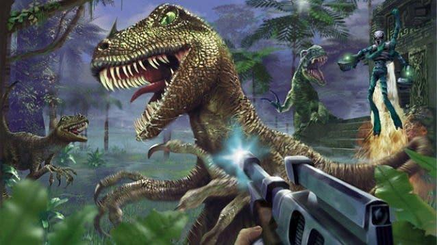 Lanzamientos de la semana en Xbox One (26 febrero- 4 marzo) 1