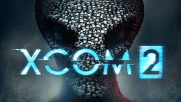 Disponible la actualización de XCOM 2 para Xbox One X 2