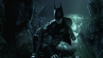 Listados más juegos que dejarán Xbox Game Pass en febrero 1