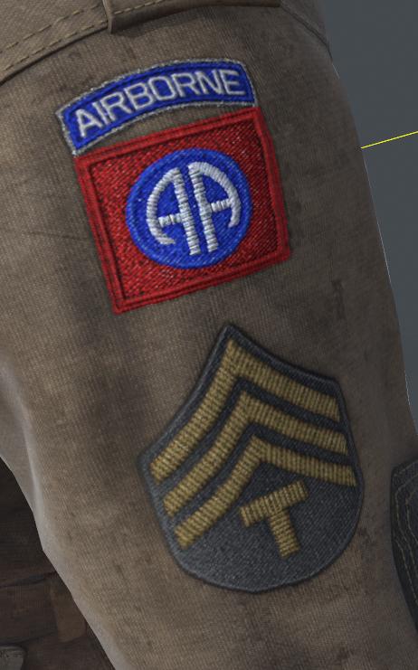 battalion-1944-1