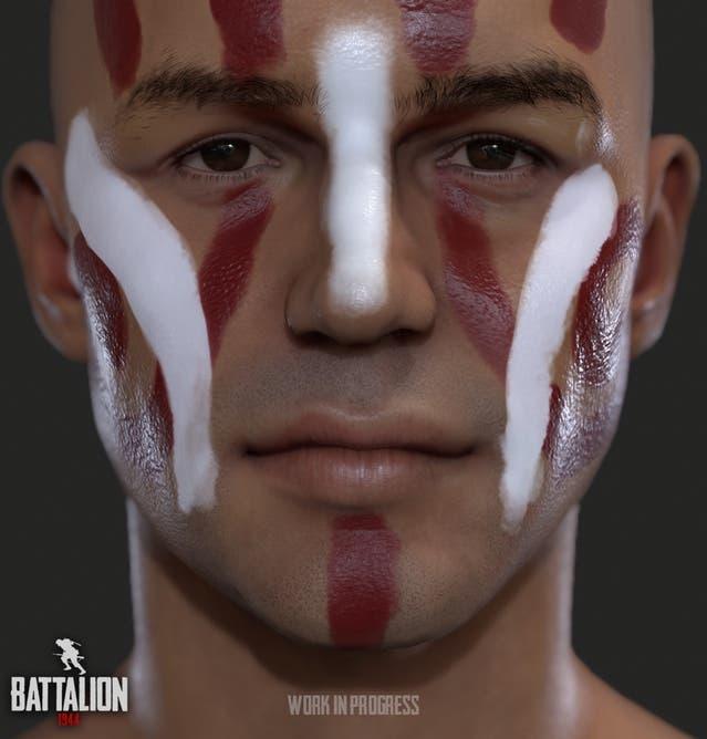 battalion-1944-2
